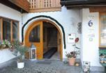 Location vacances Bodenmais - Maurer Ferienwohnungen-2