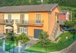 Location vacances Piancogno - Casa Laini-1