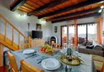 Location vacances Prelog - Awesome home in Jalzabet w/ Outdoor swimming pool and 2 Bedrooms-4