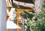 Location vacances Hakone - Treeside-2