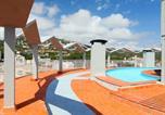 Location vacances Lloret de Mar - Apartment Edificio Sol-3