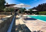 Location vacances Montecosaro - Villa delle Rose-4