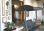 Location vacances Sils - Holiday Home Sils with Hot Tub X-3