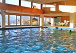 Location vacances Sion - Chalets Fontannets-3