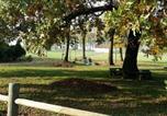 Location vacances  Province de Pavie - Scuderia 100 pertiche-1