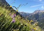 Location vacances Matrei in Osttirol - Simiterhof-2
