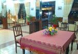Hôtel Siem Reap - Huy Leng Hotel-3