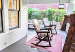 Location vacances Matthews - Awesome home in a great location near center city!-2