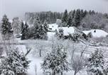 Hôtel Bad Sankt Leonhard im Lavanttal - Alpenhotel Ozon Wolfgruber-2