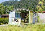 Camping Fondotoce - Camping Lazy Rancho 4-4