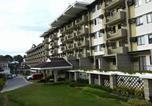 Location vacances Davao City - Jerry Clarete-2