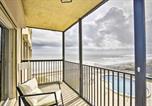 Location vacances Satellite Beach - Oceanfront Getaway with Satellite Beach Views!-1