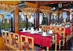 Location vacances  Vietnam - Cristina Deluxe Cruise-4