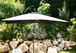 Location vacances Razengues - La villa 103-4