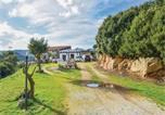 Location vacances Arbus - Casa Milleeunanotte-1