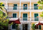 Hôtel Varazze - Hotel Miranda-3