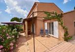 Villages vacances Salernes - Francecomfort - Jardin du Golf-3