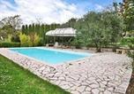 Location vacances Saint-Cézaire-sur-Siagne - Agence Anthalia - Villa St Cézaire-4