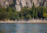 Camping Ankaran - Camping Village Mare Pineta-3
