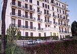 Location vacances Bordighera - Appartamento Ferdinando-2