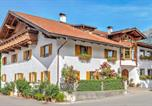 Location vacances Reutte - Gintherhof-1