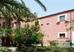 Location vacances  Province de Raguse - Ragusa Villa Sleeps 9 Pool Air Con Wifi-2