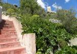 Location vacances Posada - Scala ruja-2