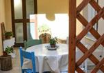 Location vacances Caltagirone - Maison Pinù-2