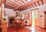 Location vacances Borgo a Mozzano - Mulino Candalla-2