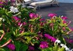 Hôtel Dénia - Bed and Breakfast on the Beach 2-3