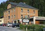 Hôtel Mieders - Hotel Gasthof Stefansbrücke-1