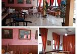 Hôtel Rimini - Hotel Rosa-4