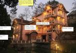 Location vacances Sả Pả - Sapa Garden Bed and Breakfast-4
