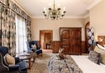 Hôtel Winchester - Lainston House, an Exclusive Hotel-4