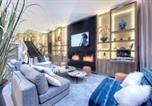 Hôtel 4 étoiles Eze - Best Western Plus Nice Cosy Hotel-1