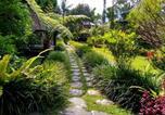 Villages vacances Buleleng - Warung Rekreasi Bedugul-2