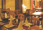 Location vacances Mysore - Mk Fairmont Luxury Serviced Apartment-1