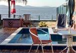 Location vacances Joinville - Casa Baia da Babitonga-2