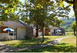 Location vacances  Aveyron - Holiday Home Le Rouergue Espalion Iii-1