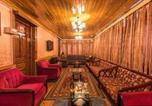 Location vacances Narkanda - Doc Hardy's Cottage by Vista Rooms-3