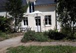 Location vacances  Indre-et-Loire - Au cœur des châteaux et des vignobles de la Loire-2