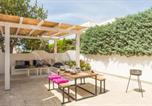Location vacances Carovigno - Villa Clodia-3