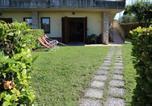 Location vacances Lazise - Apartment in Lazise/Gardasee 21986-1