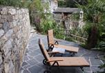 Location vacances  Province du Verbano-Cusio-Ossola - Casa Domiga-4