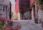 Location vacances Radda in Chianti - Livernano-2