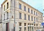 Location vacances Bergerac - Les Appartements du Palais-2