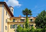 Location vacances Porto Valtravaglia - Locazione Turistica Atmosfere sul lago-1-3