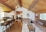Location vacances Riverside - New Listing! Serene Retreat w/ Forest-View Decks home-1