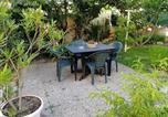 Location vacances San Miniato - Ab Room-4