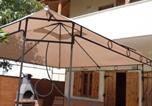 Location vacances Kalamata - Greek Summer-1